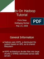 HadoopTutorial.ppt