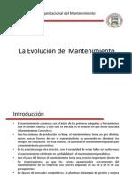 Evolución del Mantenimiento.pdf