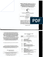 INDICATOR DE NORME DE DEVIZ PENTRU LUCRARI DE CONSTRUCTII ADMINISTRATIVE, SOCIAL-CULTURALE,REZIDENTIALE SI INDUSTRIALE.VOL III.C.2007.pdf