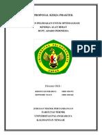 Proposal Kerja Praktek Rhoni L.S. dan Septedie Yoan.pdf