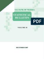 CBN STATISTICAL BULLETIN VOL. 18, DEC. 2007 - EXPLANATORY NOTES.pdf