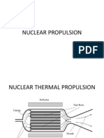 NUCLEAR PROPULSION.pptx