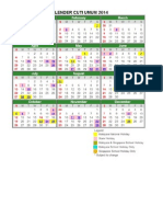 kalender2014.docx