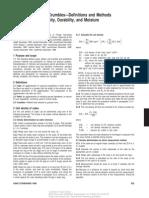 ASAE+S269[2].4+DEC96.pdf