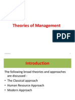 WEEK 6-Theories of Management.ppt