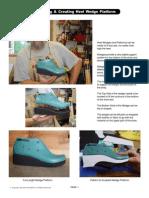 Creating_Heel_Wedge_Platform_ShoeSchool.pdf