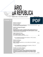 DR I de 3-10-13.PDF EPE's