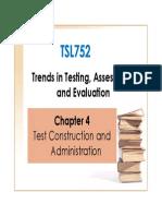 Microsoft PowerPoint - TSL752-ch4.pdf
