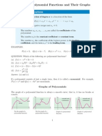 Polynomial Functions and Their Graphs.pdf