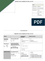 formulário-exame-setembro-geral-2013
