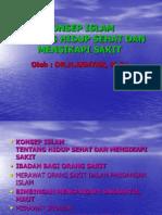 kuliah 1 KONSEP ISLAM POWER POINT.ppt