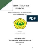 MANISNYA COKELAT BAGI KESEHATAN.pdf