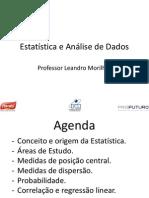 Estatística-e-Análise-de-Dados-VER-EXCELENTE-PARA-MÉDIA-ETC