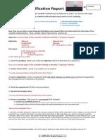 SCIENCE PARAGRAPH.docx