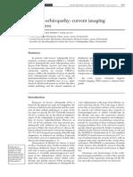 orbital imaging.pdf