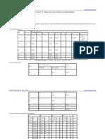 tubes to BS 5242-1.pdf