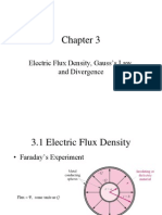 ba-chapter3 (1).ppt