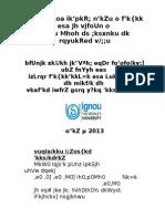 Front Page.docasdfasdf
