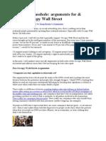 WallStreet.doc