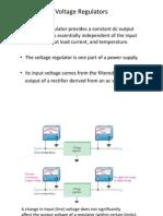 regulator.pdf