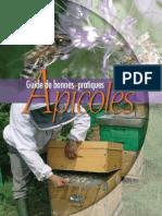 Guide Bonnes Pratiques