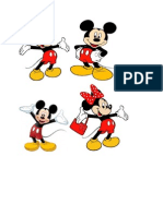 mickey images.docx