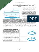 ht single node.pdf