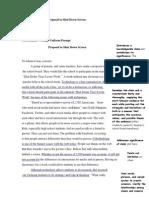 A11-12P_Proposal_to_Shut_Down_Screen_DR8.7.docx