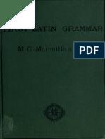 First Latin grammar (1879).pdf