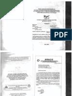 INDICATOR DE NORME DE DEVIZ PENTRU LUCRARI DE REPARATII LA CONSTRUCTIILE AVARIATE EXISTENTE CIVILE,INDUSTRIALE, SI SOCIAL-CULTURALE.VOL 1.2005.pdf