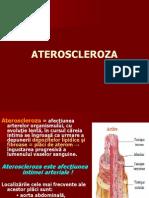 Ateroscleroza.ppt