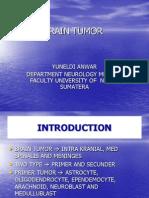 bms.25. neurologi_brain tumor.ppt