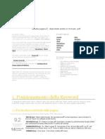 I fattori del posizionamento - Forum GT.pdf