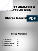 portfolio-theory-sharpe-index-model1-110921030315-phpapp02.ppt