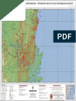 ID-G13-2zsdas50K.pdf