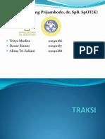 TRAKSI.pptx