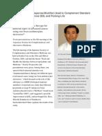 m1-e.pdf