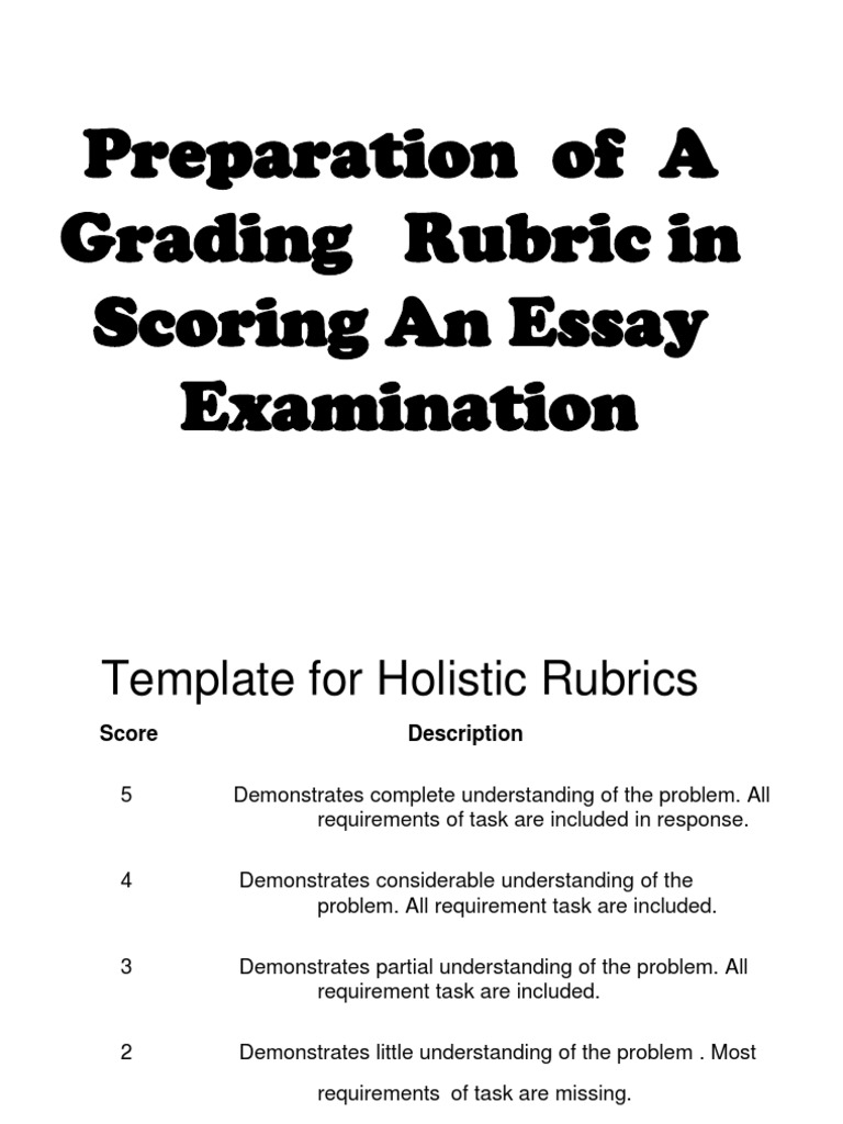 rubrics academic essays Task compliance/ format: topic development: organization: vocabulary: discourse control: sentence structure: mechanics: 12 - 108: fully addresses all aspects of the writing assignment, including in-text citations and frames.