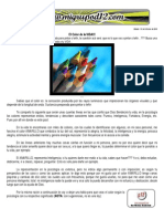 51 El Color De La Vida3.pdf