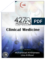 427 Clinical Medicine - Part 1.pdf
