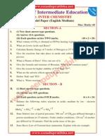 chem1s.pdf