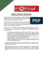 Stabilità OK! ottobre 2013-bis.pdf