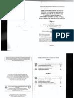 INDICATOR DE NORME DE DEVIZ PENTRU LUCRARI DE REPARATII LA INSTALATIILE DE ALIMENTARE CU  APA SI CANALIZARE,INDUSTRIALE, SI SOCIAL-CULT.VOL II .2005.pdf