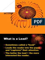leads-091113212314-phpapp02