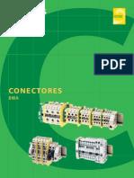 catalogo Conectores 8WA_1.pdf