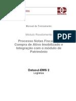 P-LG-MRE12 - NF Ativ Imob e Integ Patr - Manual
