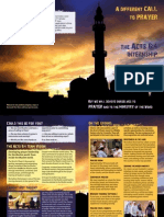 Acts6v4internship.pdf