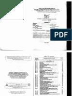 Indicator de Norme de Deviz Pentru Lucrari de Reparatii La Instalatiile de Alimentare Cu Apa Si Canalizare,Industriale, Si Social-cult.vol IV .2005