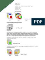 solusi 4x4 puzzle.pdf
