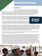 storyingpart3.pdf
